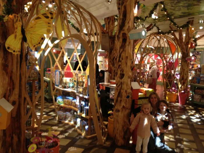 harrods-enchanted-forest_0007